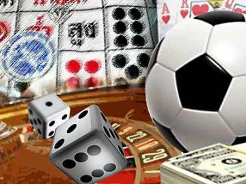 bettingfoolball