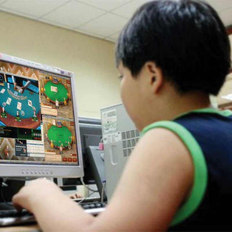 dek_gambling